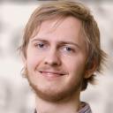 Is Explainable AI Helpful or Harmful?1