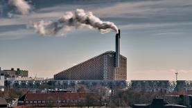 ARC indgår skandinavisk alliance om CO2-fangst