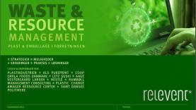 Waste & Resource Management