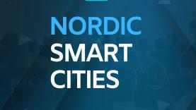Nordic Smart Cities Conference 2020