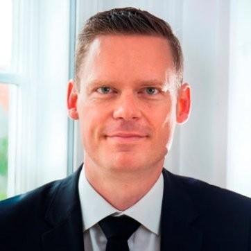 Anders Tvegaard