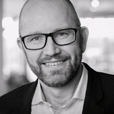 Petter Edlund