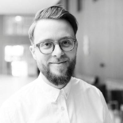 Martin Klavstrup Mathiasen