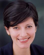 Dolores Romero Morales