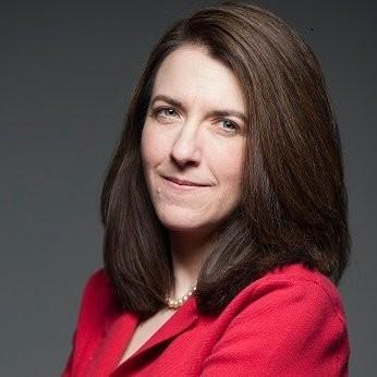 Lauren Sager Weinstein