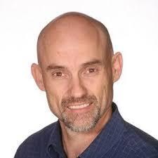 Alan Dayley