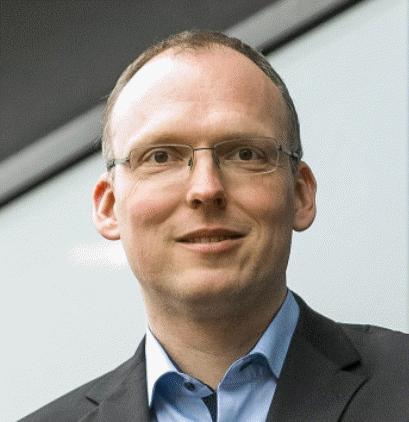 Hans-Jörg Schulz
