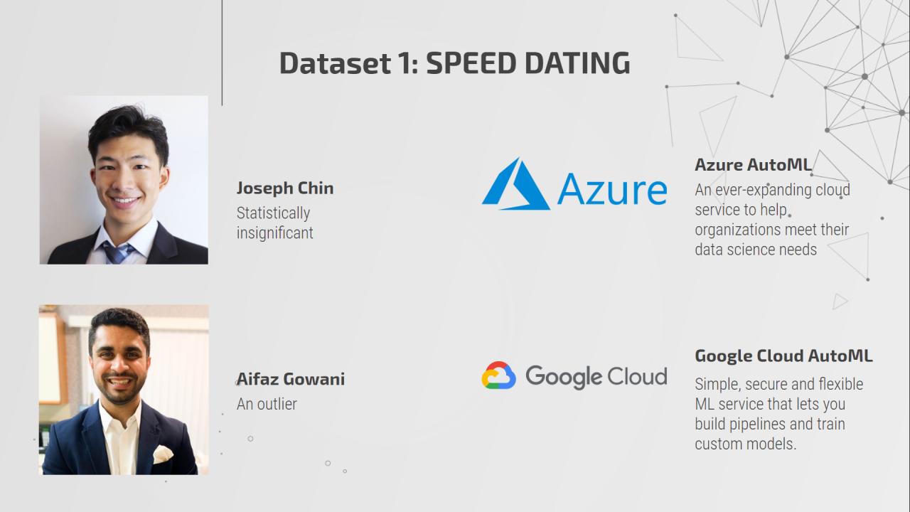dataset1