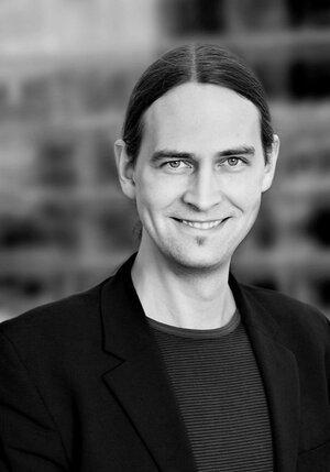 Henning Mortensen er CISO og CPO hos Brødrene A & O Johansen A/S og formand for Rådet for Digital Sikkerhed