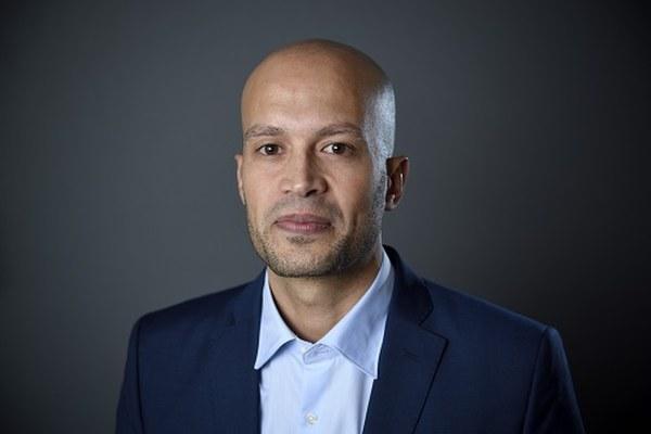 Michael Eriksen Benros