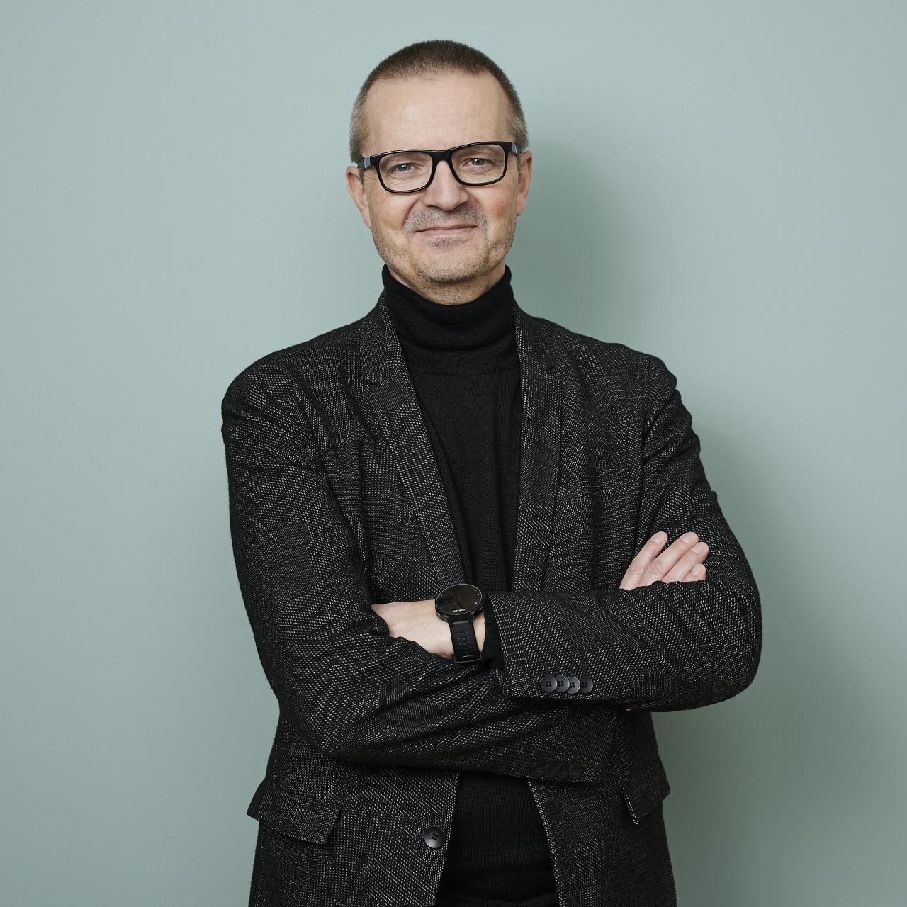 Aage Lemche-Romvig er konsulent og rådgiver i Implement