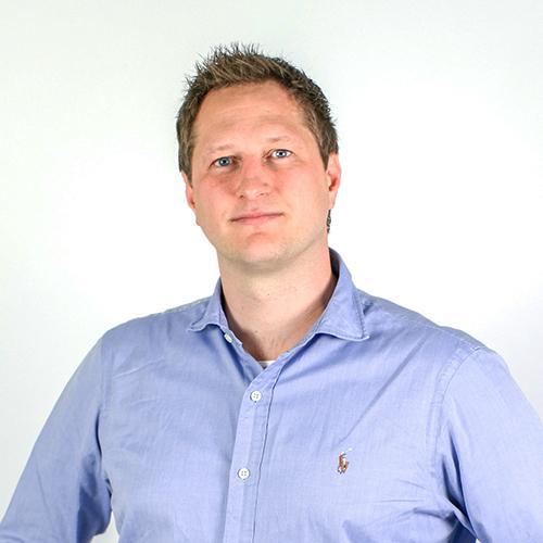 Anders Linemann er CEO og medstifter af Wired Relations