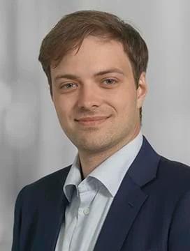 Emil Fink-Jensen
