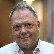 Stig Geer Pedersen