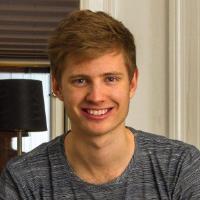 Mathias Perslev