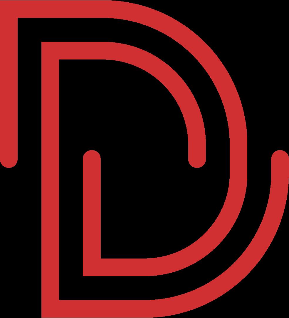 D-mærket
