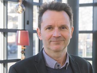 Karsten Ley Poulsen