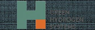 Green Hydrogen Systems logo