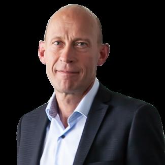 Lars OB Petersen