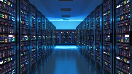 Efter GDPR og Schrems: Massiv stigning i antallet af europæiske datacenter-projekter på vej1