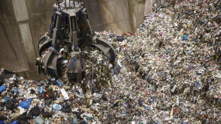 Ugens skrald: Danmarks »djævelske« affaldsdilemma1