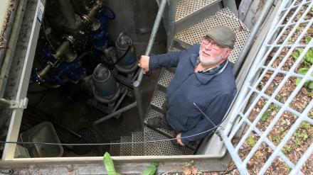 Aksels automatiske rensegris får styr på svovlbrinte1