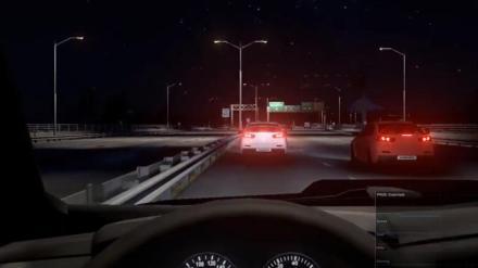 Unity-udvikler: Selvkørende biler er nået til et plateau - men de skal nok komme videre1