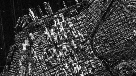 Terma vil have AI i satellitter, droner og kampvogne: Distribueret ML er den store hovedpine