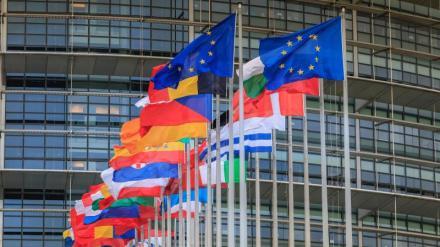 Udkast til EU's AI-reglement lækket: Udvikling af forbudt AI skal give kæmpebøder 1