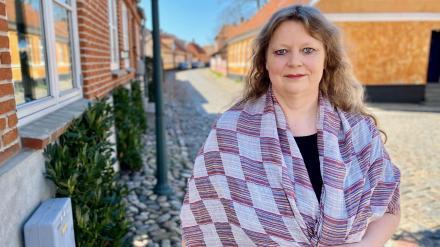 Nyt ESDH-system på Bornholm fundet efter krævende EU-udbud: »Det har helt klart været det værd. Det er jeg slet ikke i tvivl om.«1