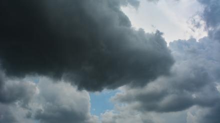 Eksperter om Schrems II-anbefalinger: Cloud-kaos er langt fra overstået1