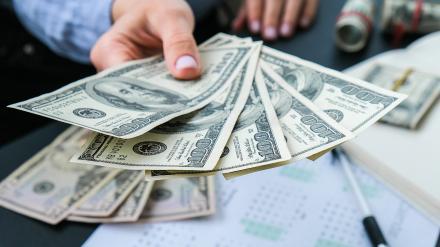 Ugens skrald: Pensionsselskab lægger pres på virksomheder for at arbejde med cirkulær økonomi1