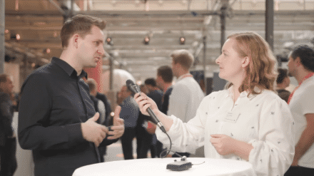 Videointerview med Max Schrems: Lovlige overførsler efter Schrems II1