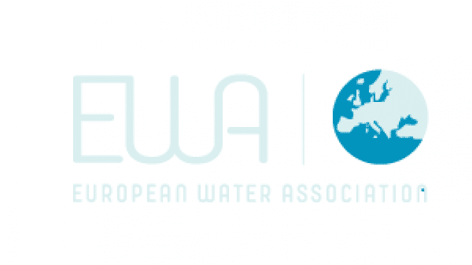 EWA Spring Conference: Advanced Technologies and Solutions for Groundwater Management and Use for Drinking Water Supply