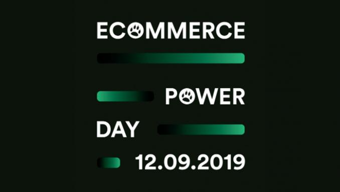eCommerce Power Day